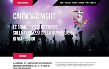 carnevalnight_featured