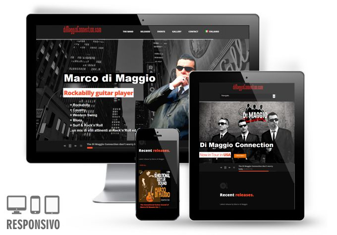 di-maggio-connection_responsivo