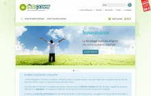ecopowershop