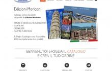edizioni_moriconi