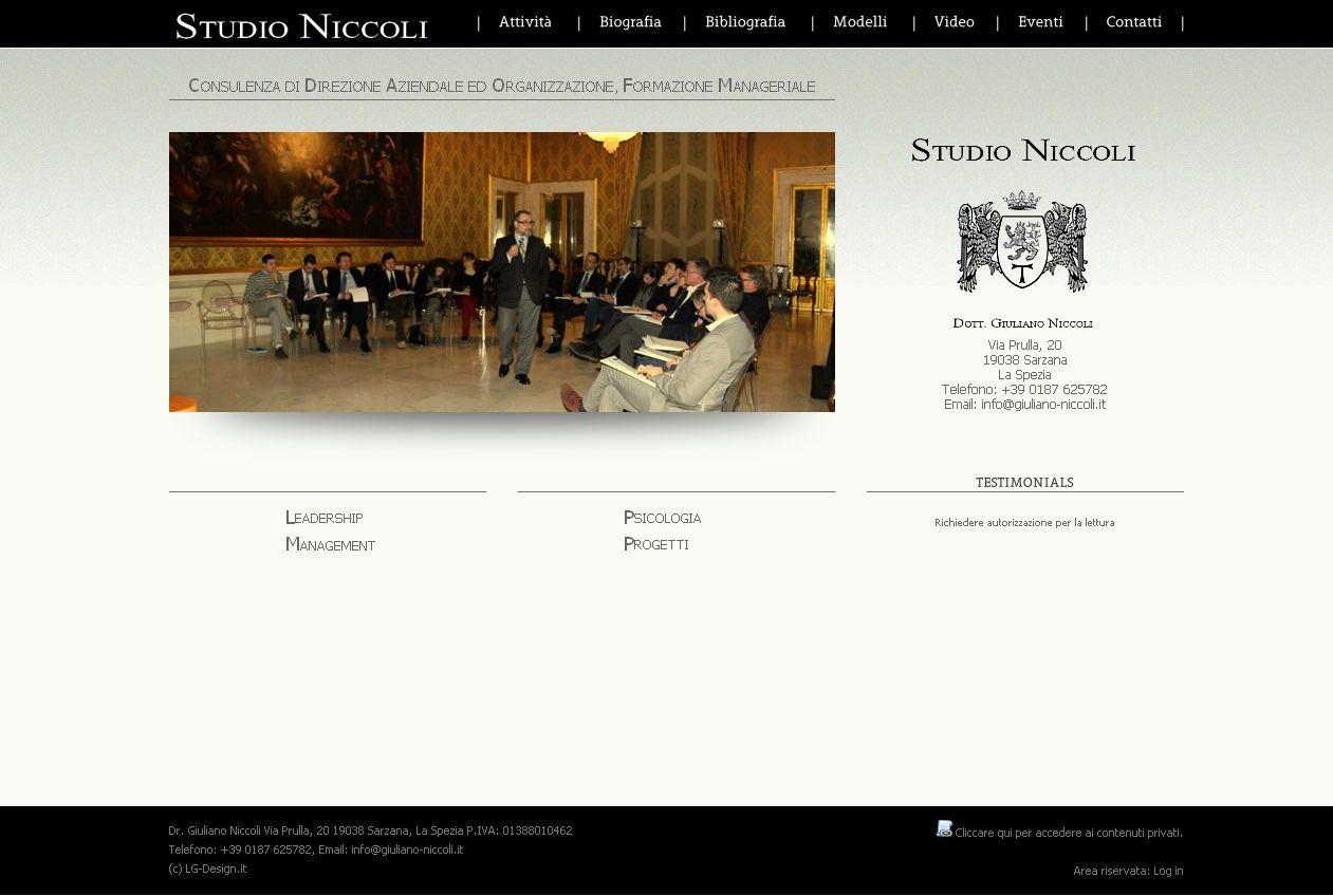 giuliano-niccoli