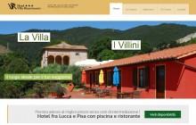 hotel_lucca_villa_rinascimento