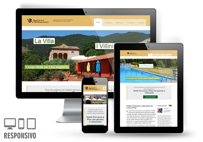 hotel_lucca_villa_rinascimento_responsivo