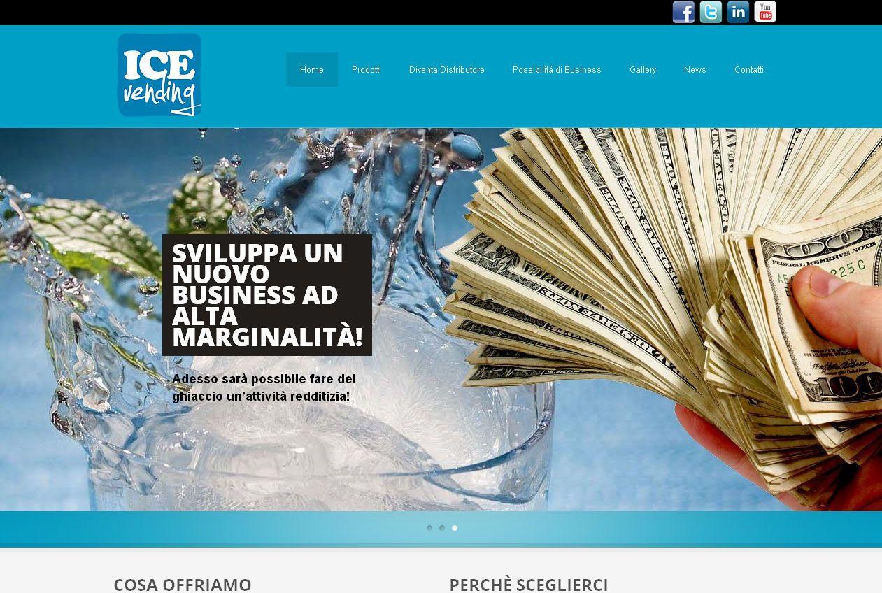 icevending-italia