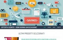 offerta_sconto