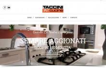 taccini_art_cucine_2015
