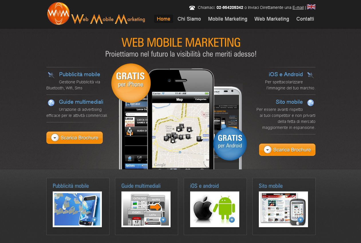 webmobile_marketing
